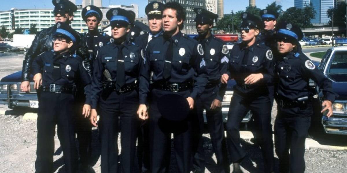 Policía de San Francisco no sabe del iPhone perdido de Apple [Actualizado]