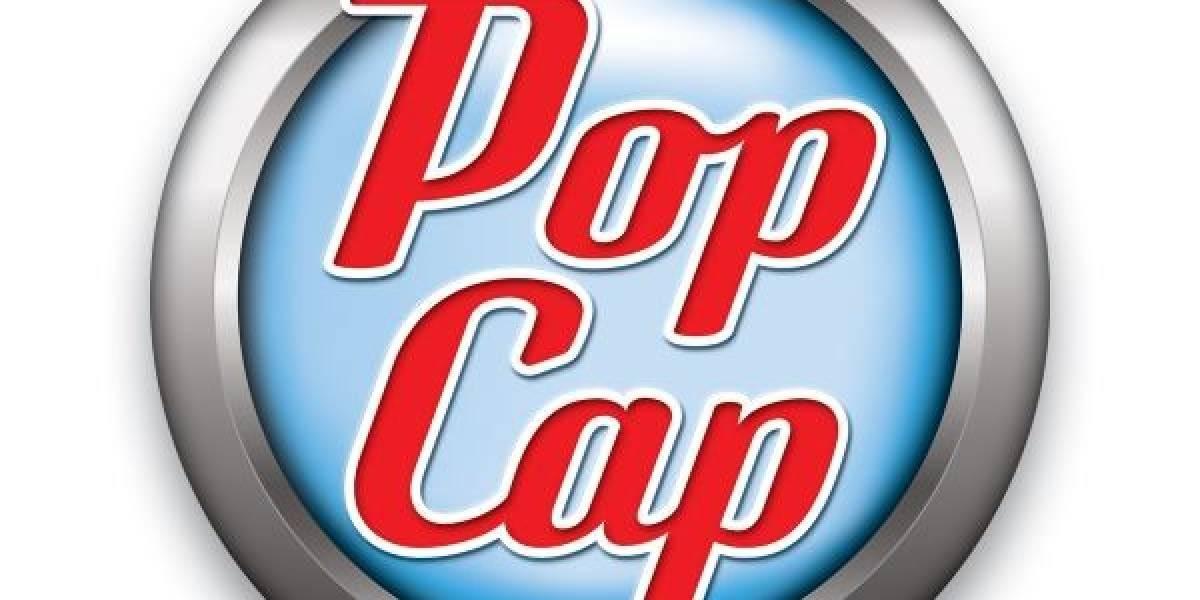 EA podría querer comprar PopCap por mil millones de dólares