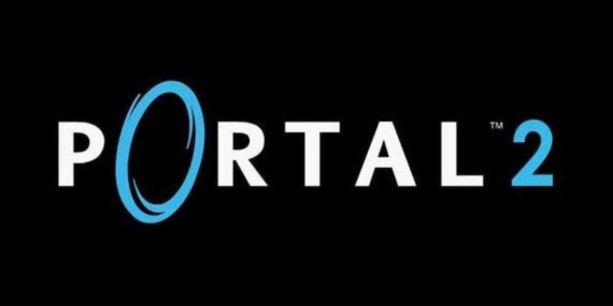 Valve confirma jugabilidad cruzada entre PS3 y PC para Portal 2