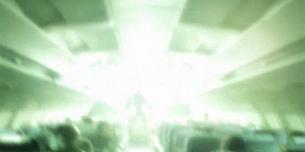 Primer teaser trailer de Prey 2