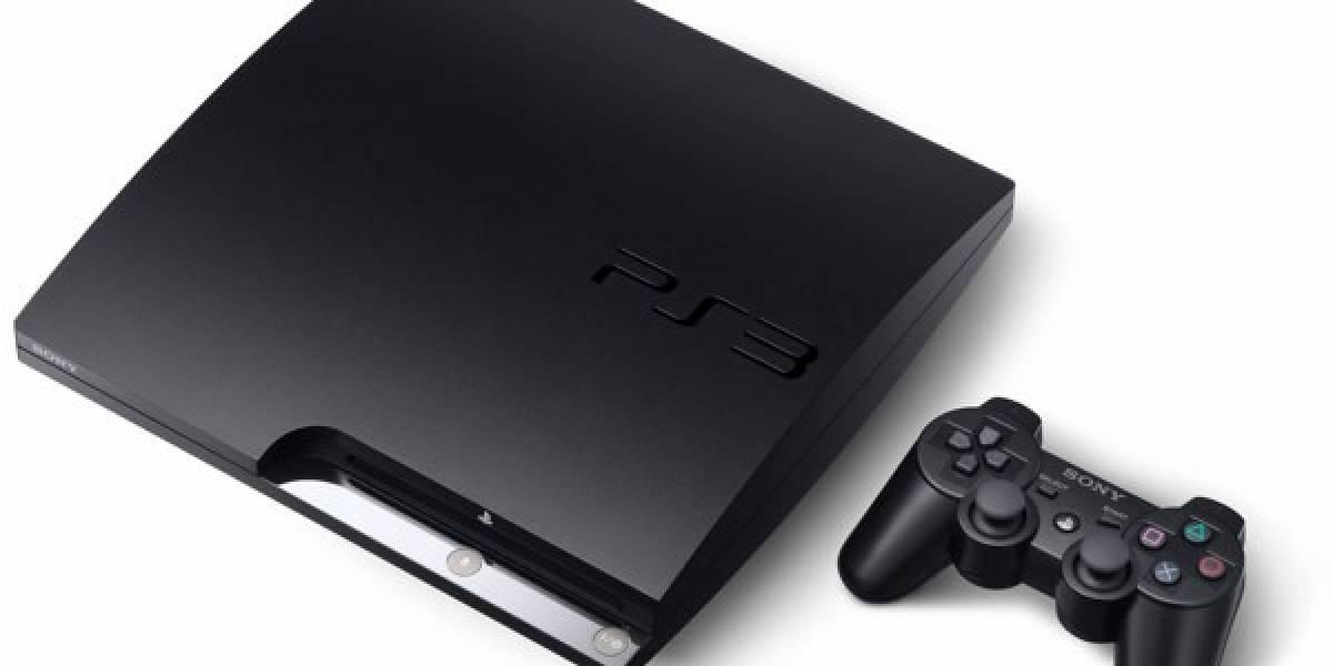Sony habla acerca del hackeo a la PS3