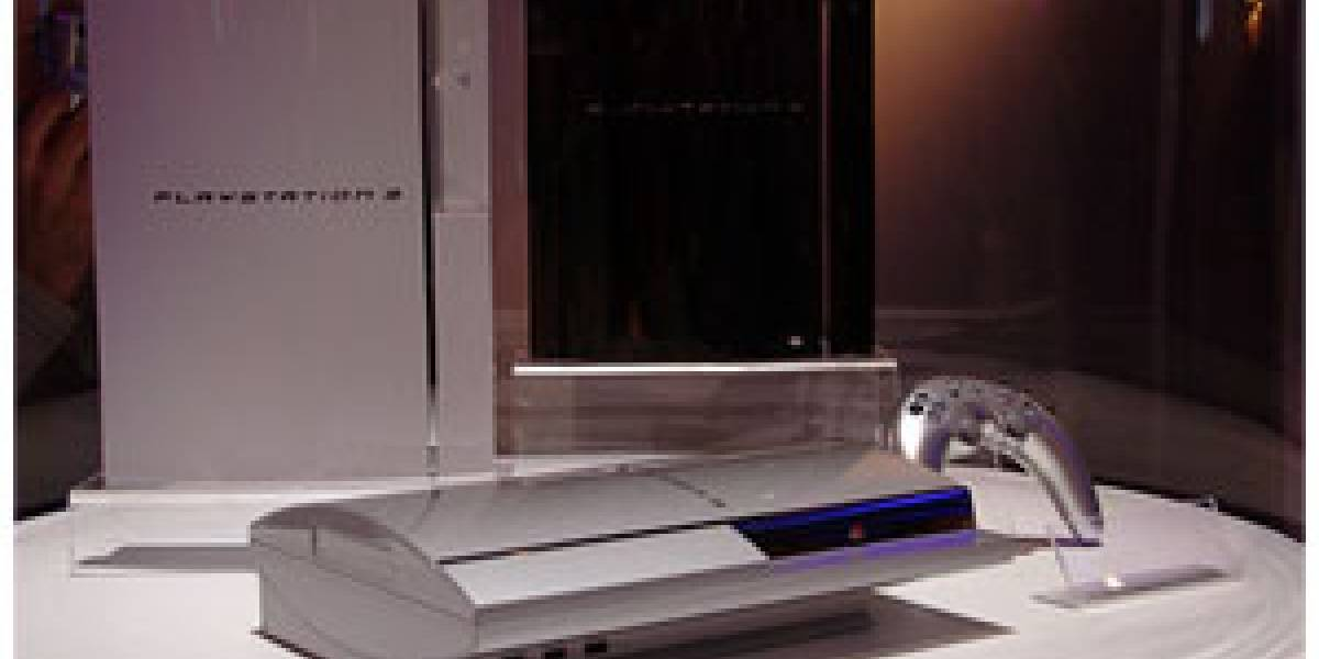Strategy Analytics estima 121 millones de PS3 vendidas en 2012
