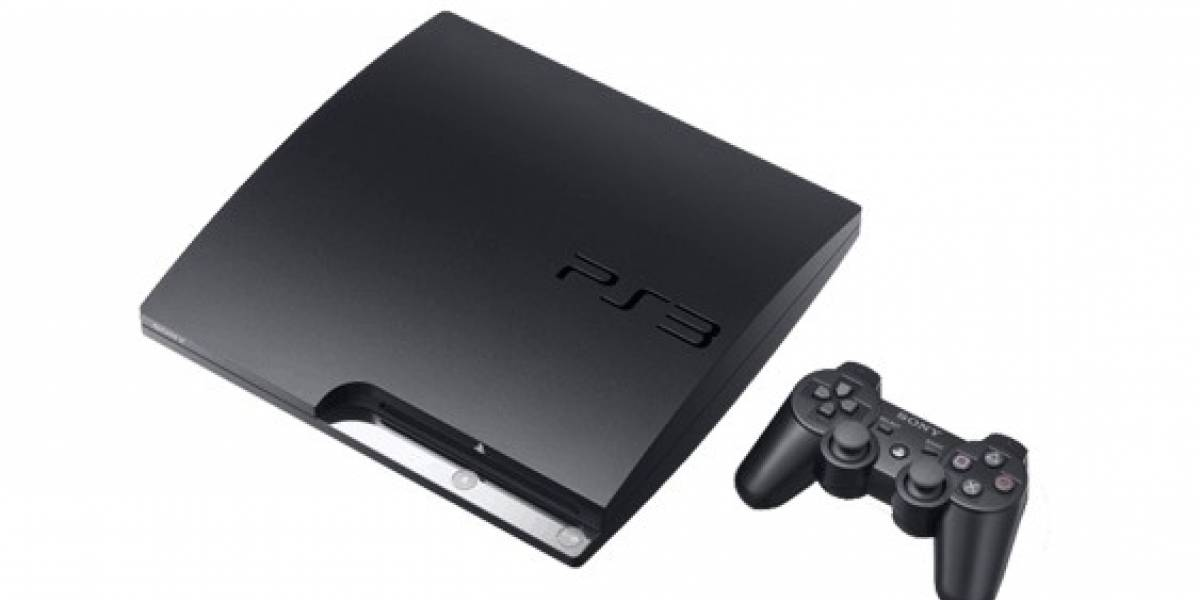 Sony lanza comunicado oficial referente al hackeo de la PS3