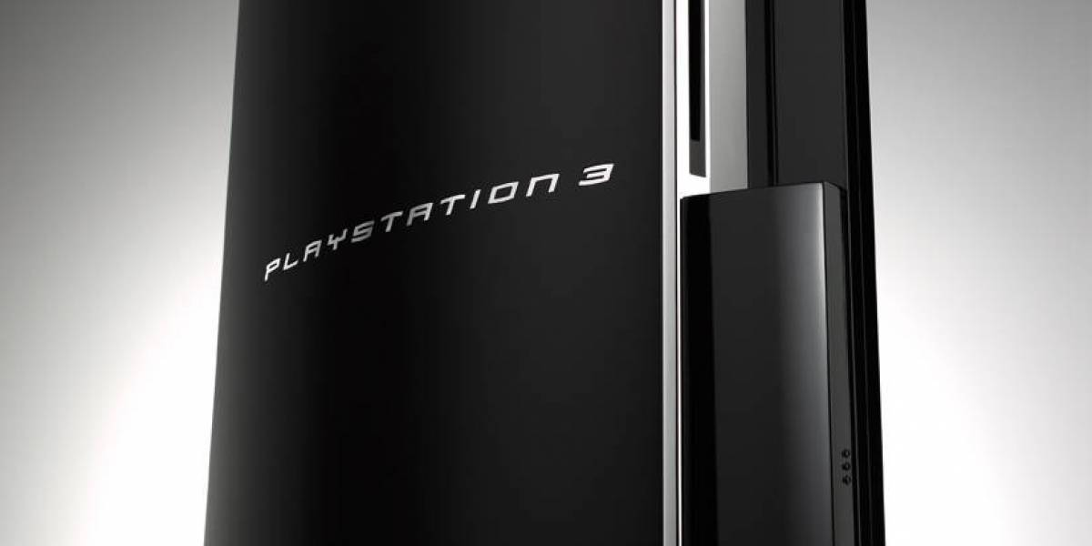 """Sony busca contratar expertos anti-piratería y crear una PS3 """"inhackeable"""""""