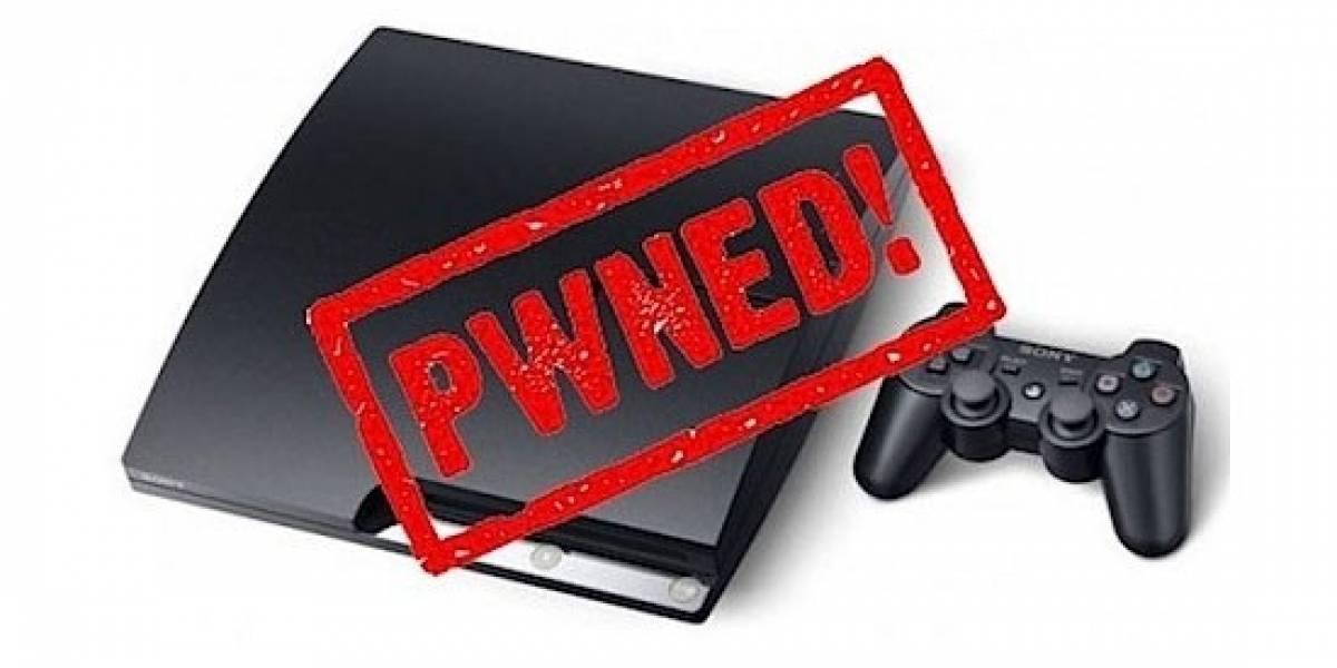 La EFF opina del juicio de Sony contra los hackers del PS3