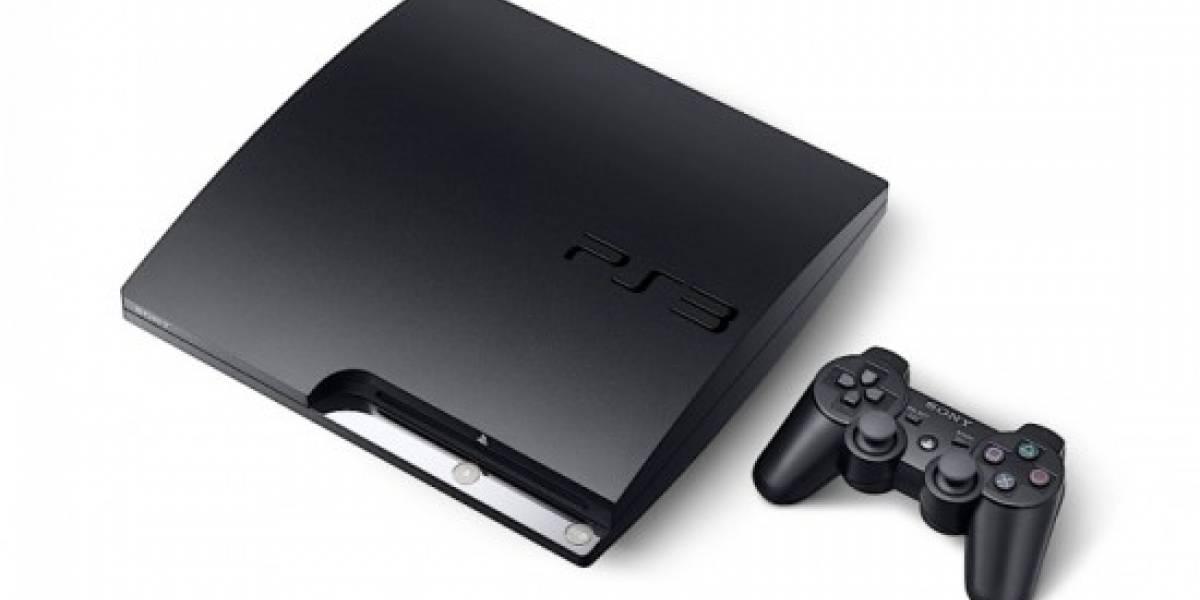 PlayStation 3 se acerca al Xbox 360 en ventas totales