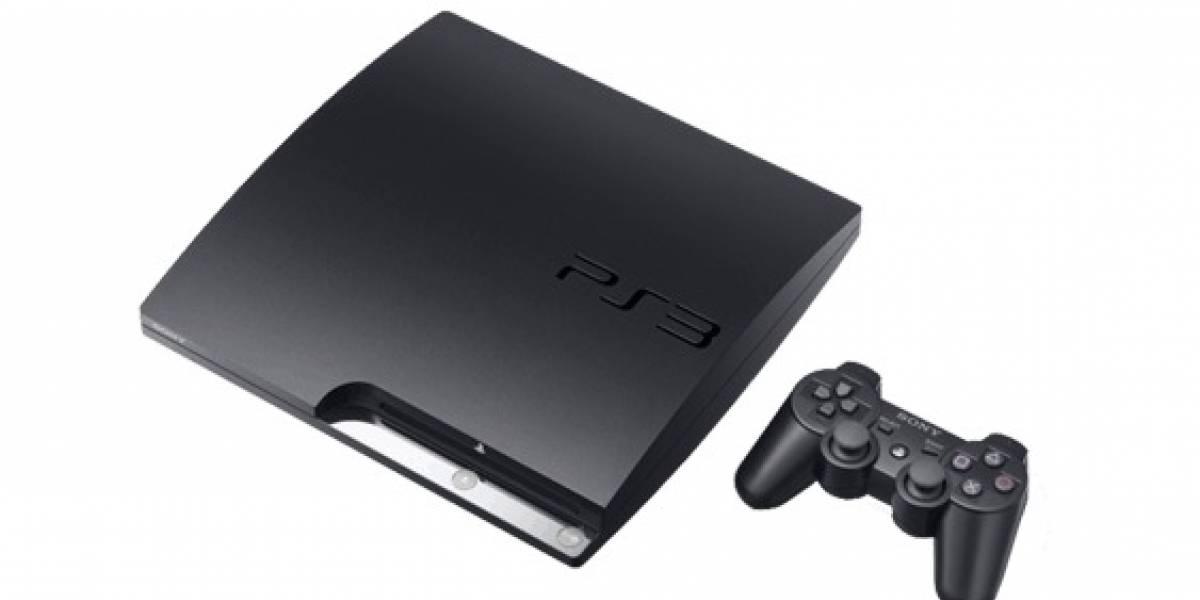 Pseudo-Futurología: Sony combatirá la piratería con sistema de código serial [Actualizado]