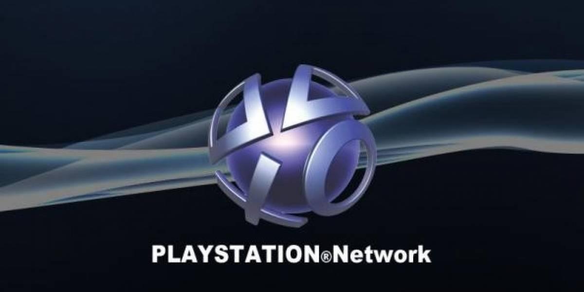 Sony dejará de perder dinero con la PSN pronto