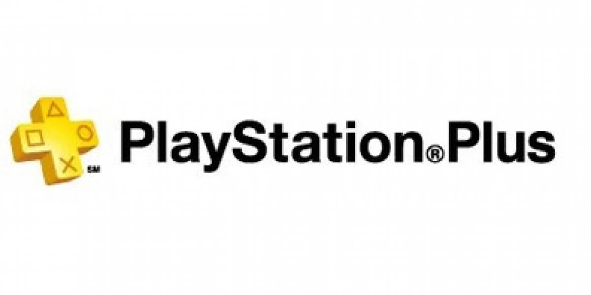 PlayStation Plus añade almacenamiento en línea para avances de juegos