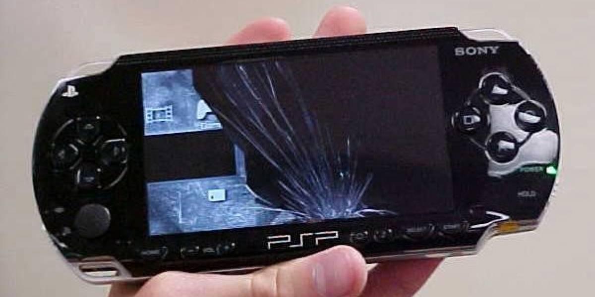 Ready At Dawn: la PSP estaba condenada desde un comienzo