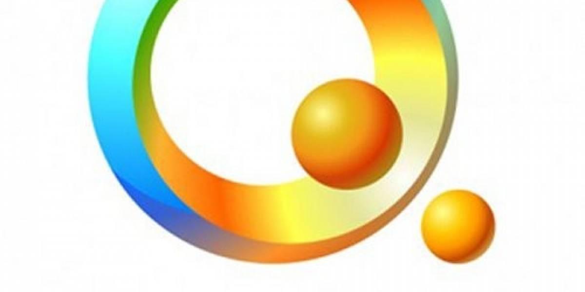 El servicio de alquiler de video vía Qriocity llega a la familia Xperia