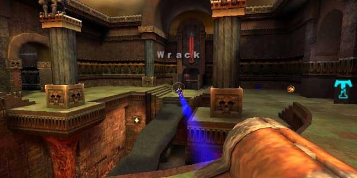 En Electronic Arts piensan que el modo de un jugador es cosa del pasado