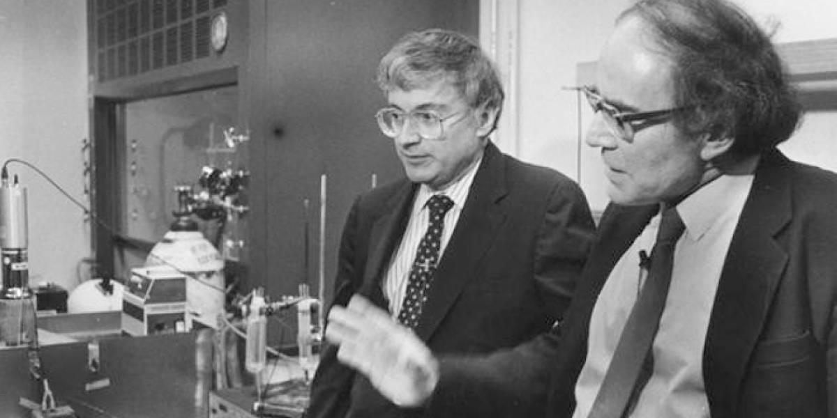 Muere científico que 'casi' inventó la fusión fría en los ochenta