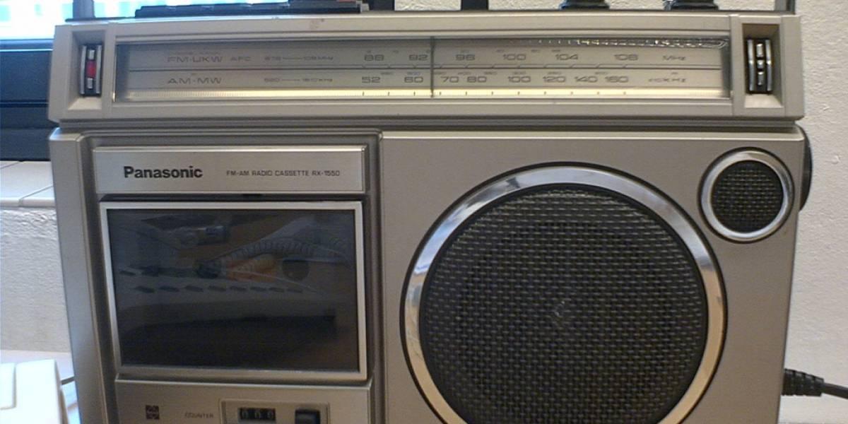 Chile: Norma de radio digital se definirá en 2013