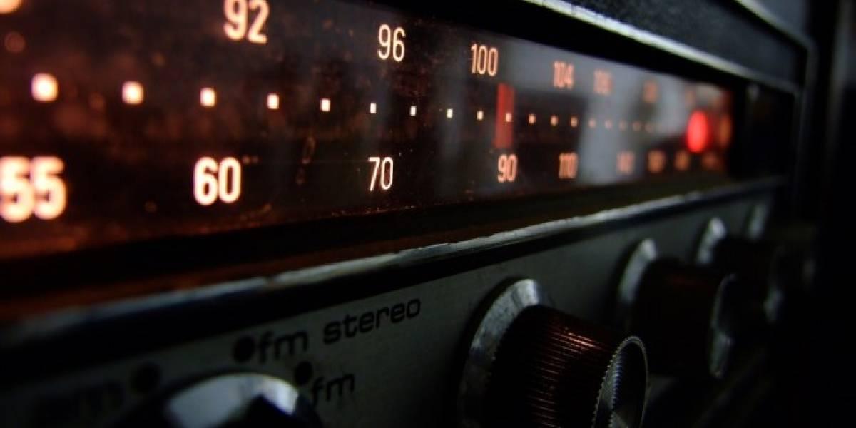 Futurología: Apple lanzaría un servicio de radio por internet
