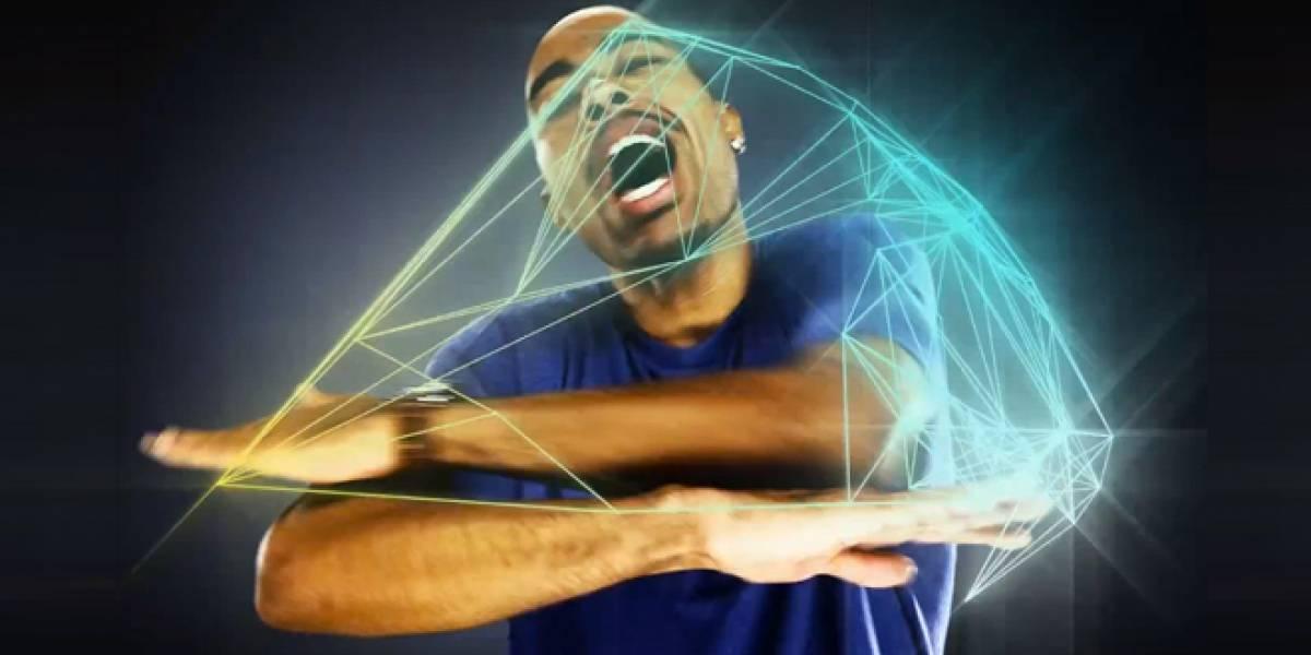 No es tan malo como suena: Microsoft estrena el rap de la nube