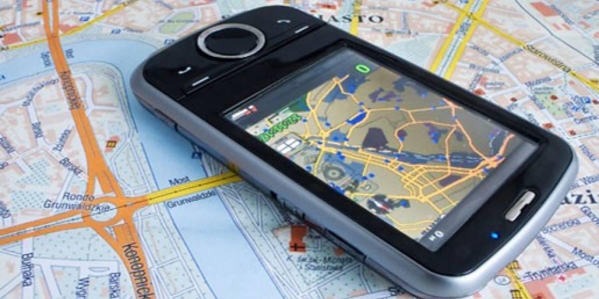 Aplicaciones fundamentales para geolocalizar tu teléfono