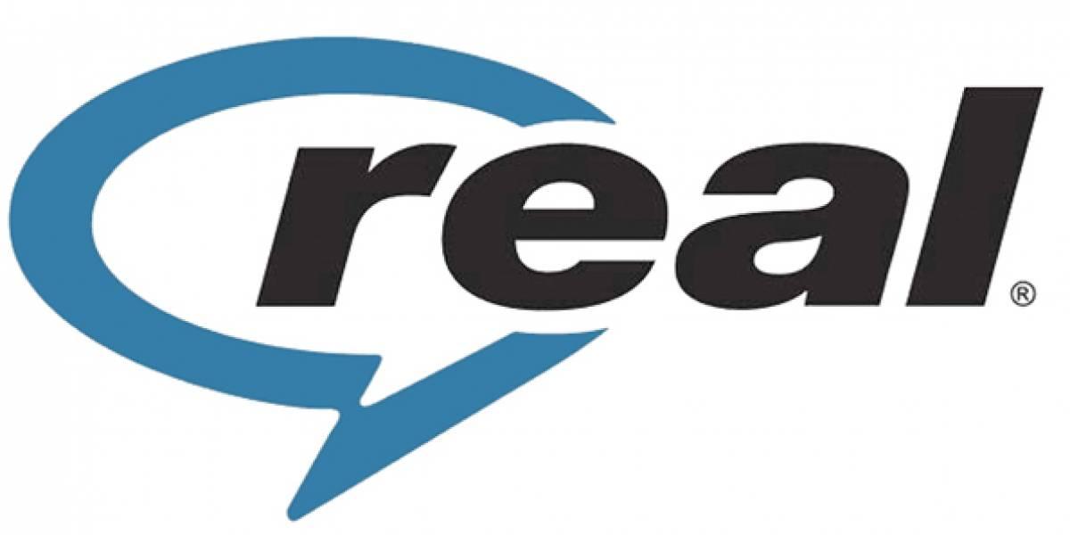 RealNetworks despide al 10% de sus trabajadores
