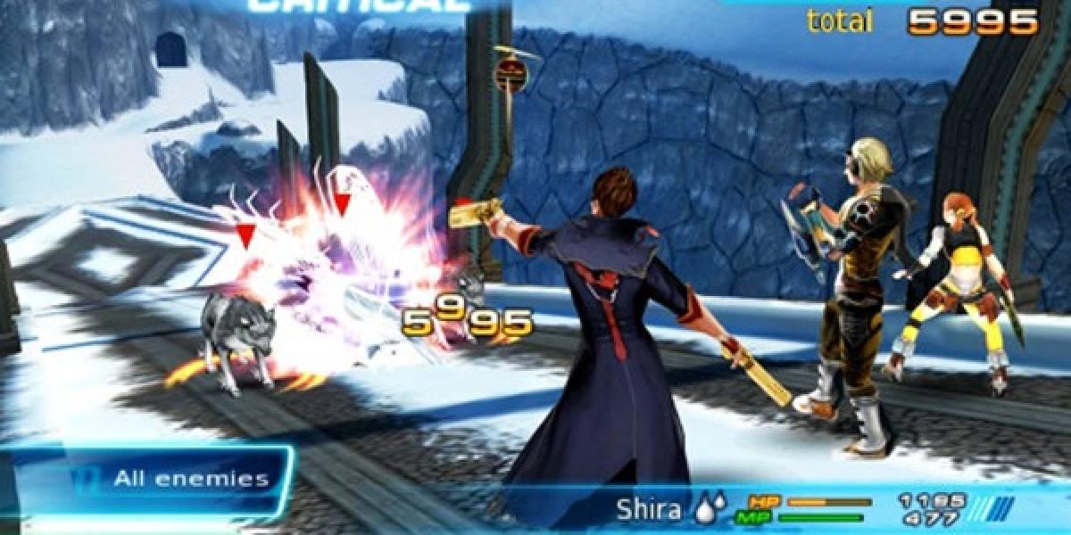 Gameloft rebaja cinco juegos de iOS a 99 centavos de dólar