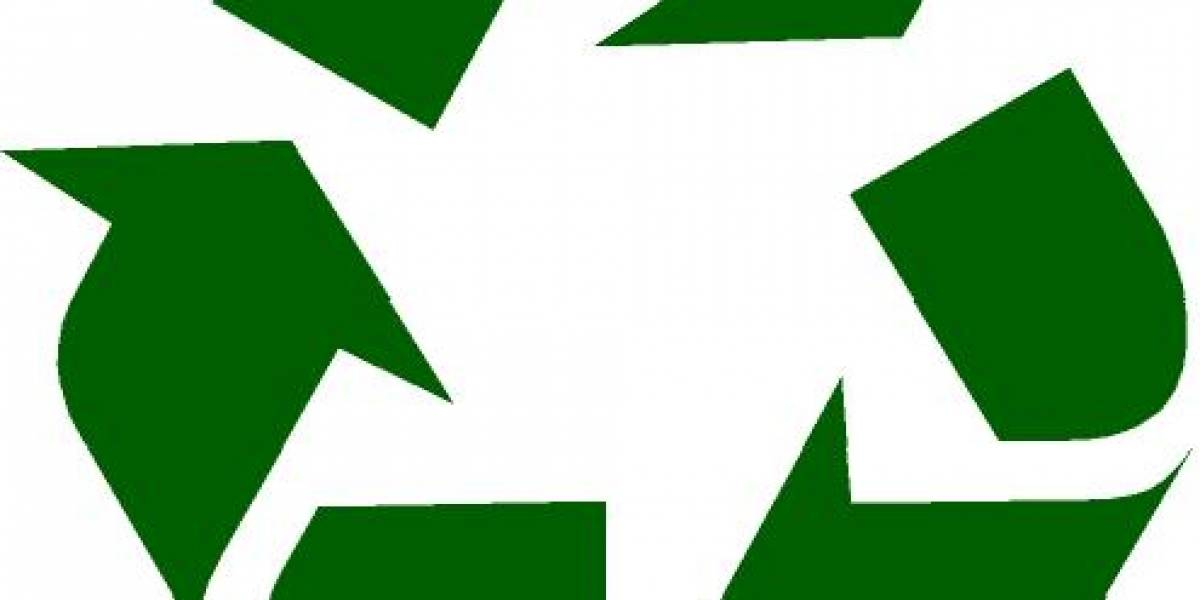 Chile: Recicla tu televisor mañana