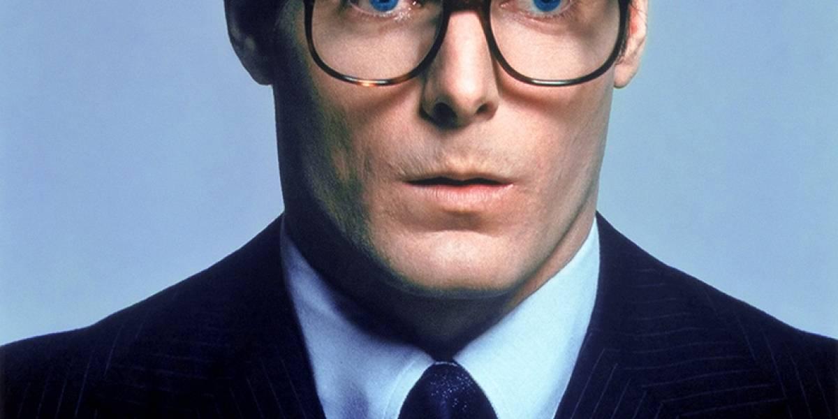 Estudio: La gente que usa anteojos tiene mejores resultados en sus entrevistas de trabajo