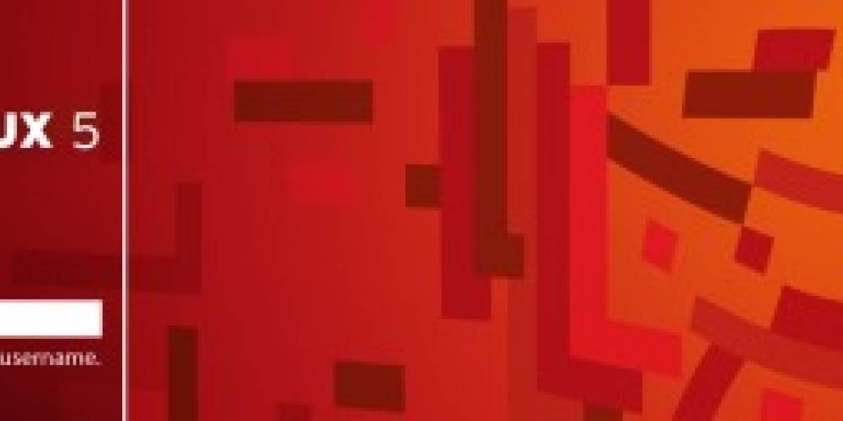 """Red Hat ofrecerá Linux """"a las masas"""""""
