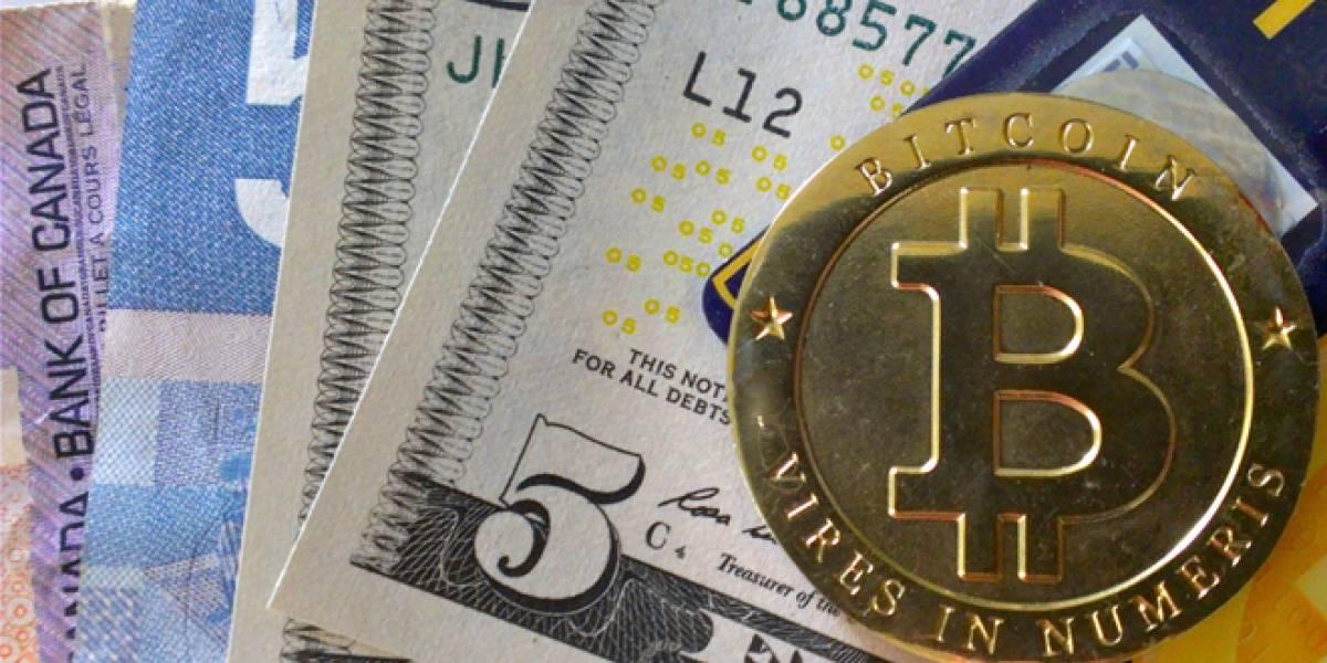 "Ex consejero económico de Obama opina sobre Bitcoin: ""Hahahaha. ROTFL"""