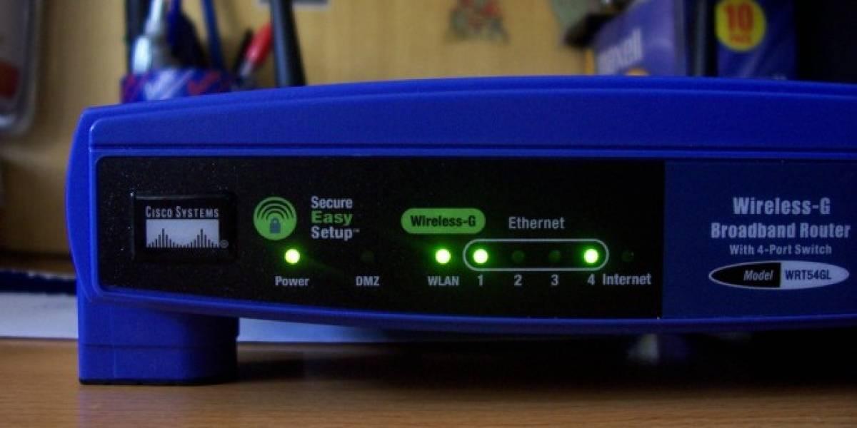 Chile: Penetración de banda ancha alcanza 34%, según Subtel