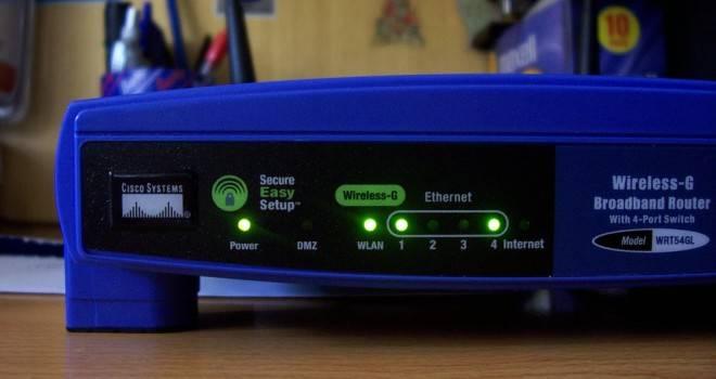 WiFI: Trucos para mejorar tu señal de Internet en casa