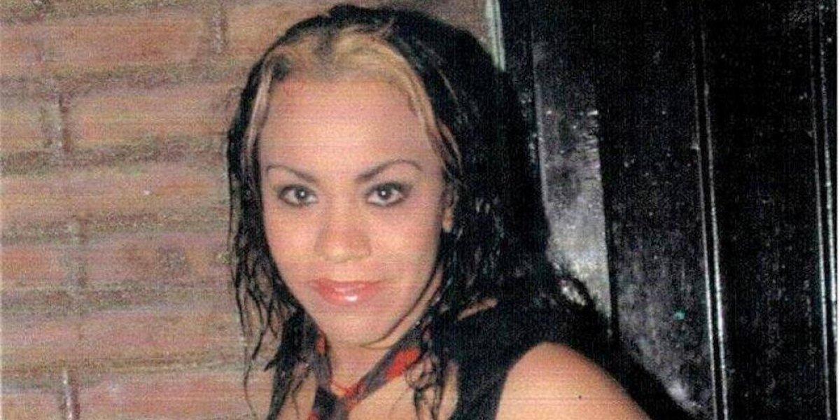 Fallece luchadora Sahori