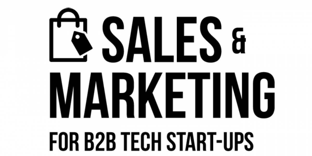 Sales4Startups arrancará la próxima semana en la Ciudad de México