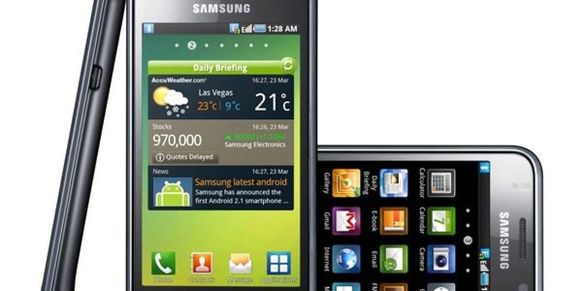 Venezuela: Hace ocho años Samsung pensó en irse del país por el contrabando