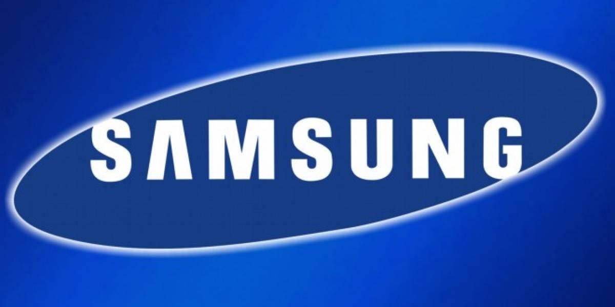 Samsung habría superado a Nokia y Apple en ventas de smartphones