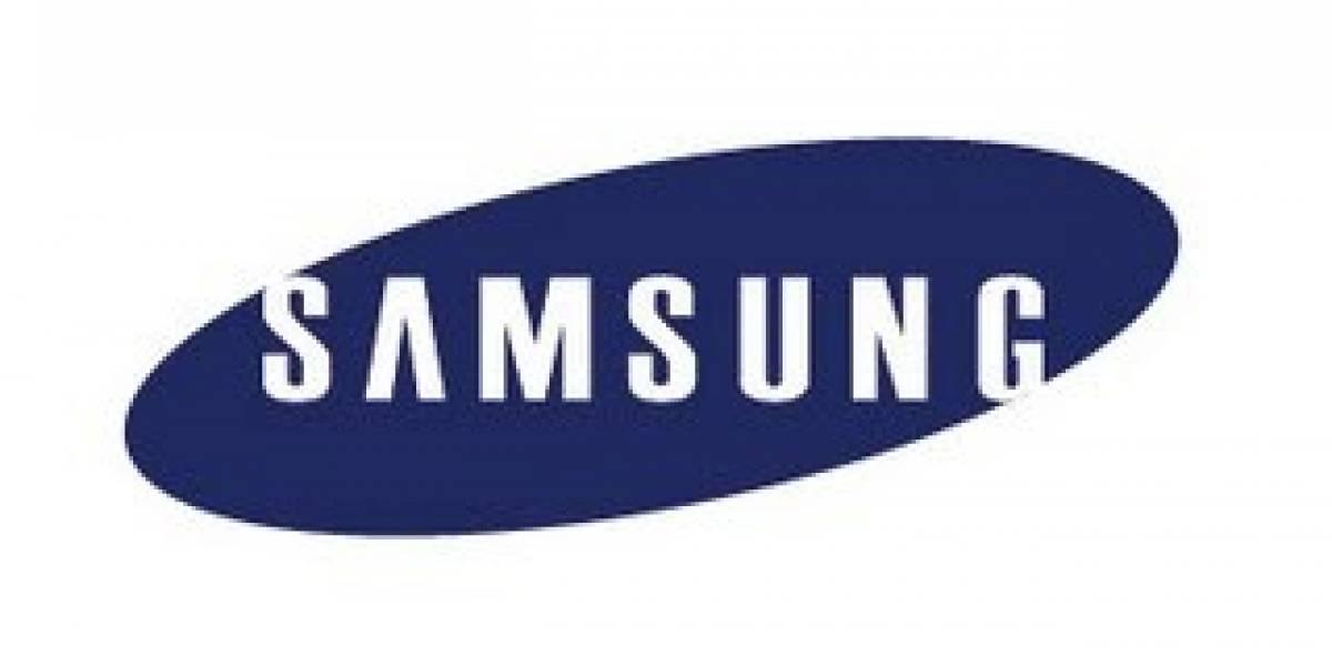 El Samsung Galaxy 3D podría salir a finales de este 2011