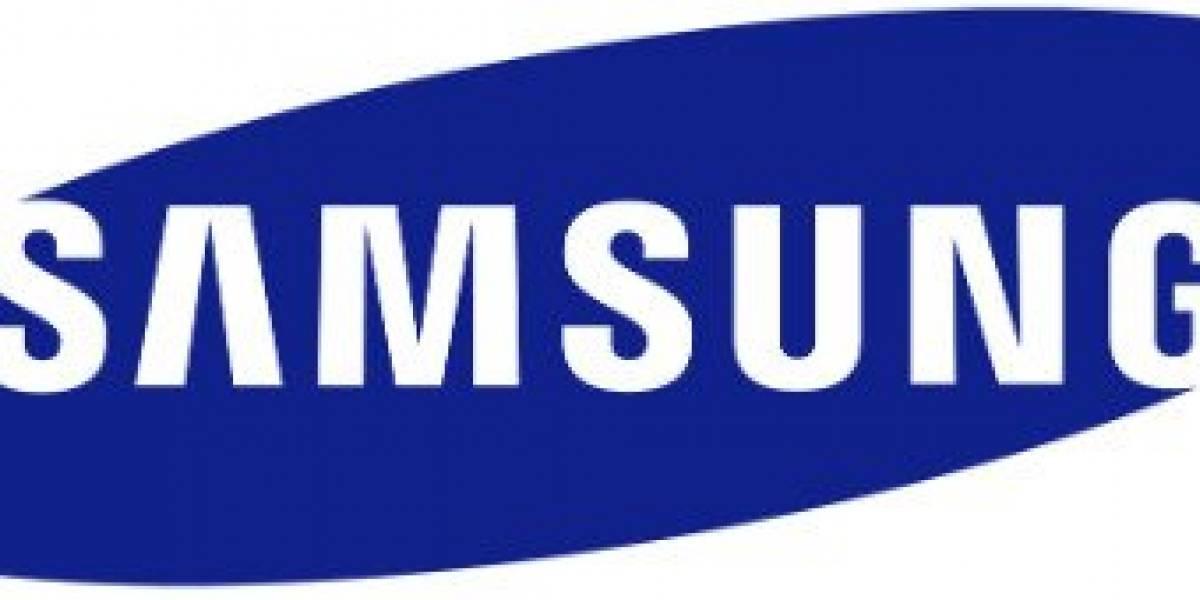 Especificaciones de nuevos equipos Samsung con Android y Bada filtrados