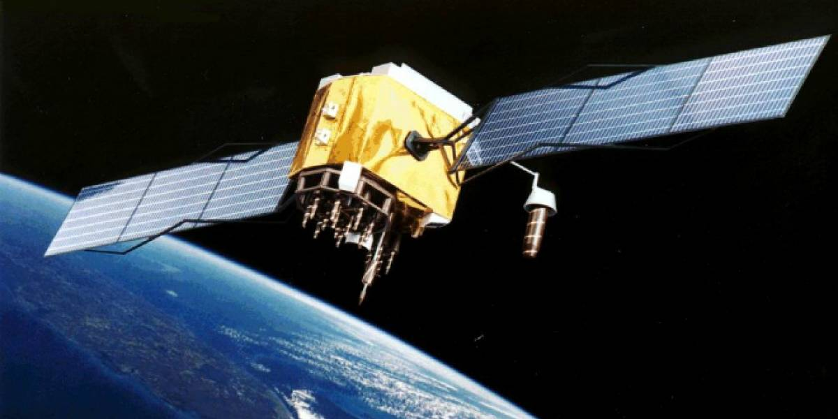 México: Gobierno lanzará su primer satélite en diciembre