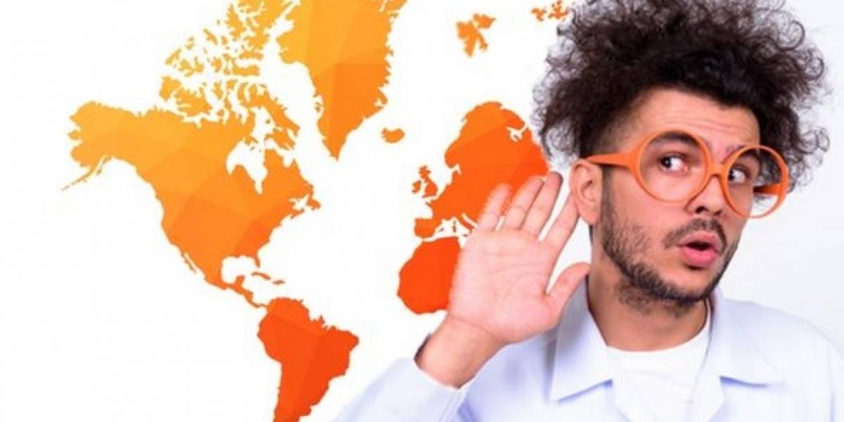 Afina tu oído: ¿de qué país de América Latina es este acento?