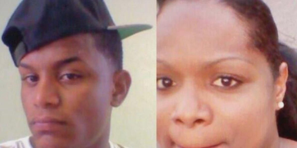 Joven sospechoso de matar a su madre y hermano permanecerá en la cárcel de menores