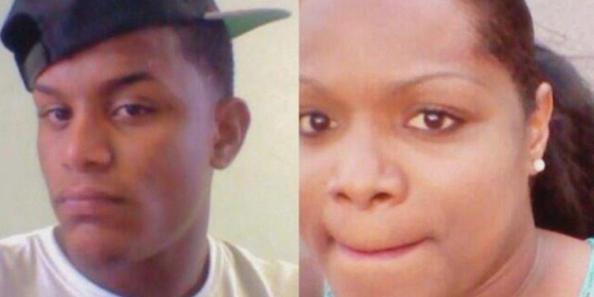 Arrestan sospechoso de matar a su madre y hermano en Cupey