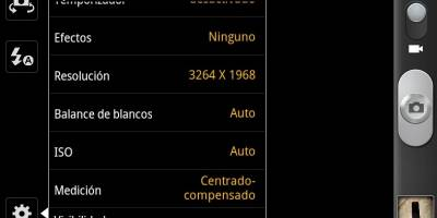 screenshot21-3.jpg