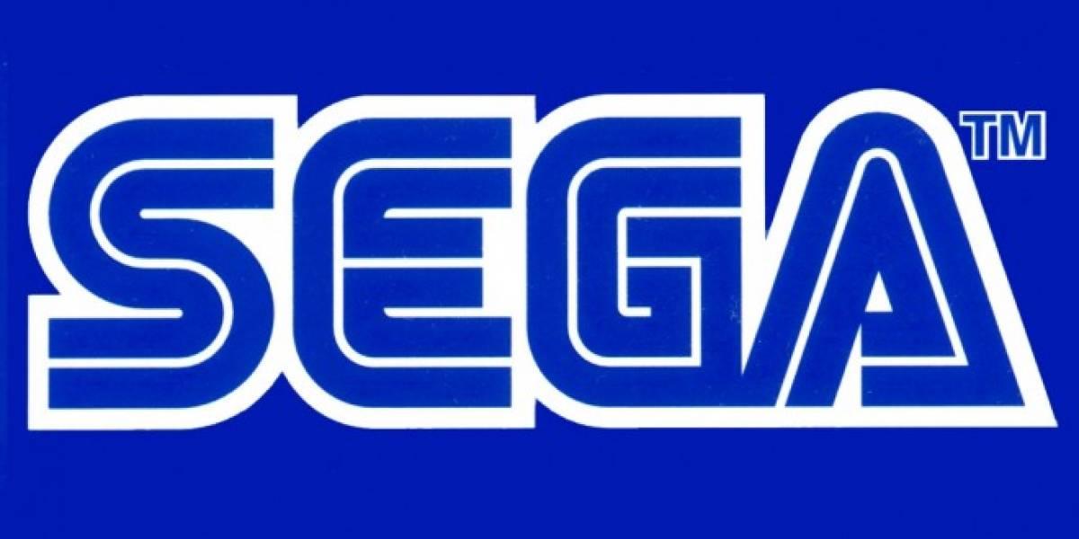 Descuentos de SEGA para juegos iOS