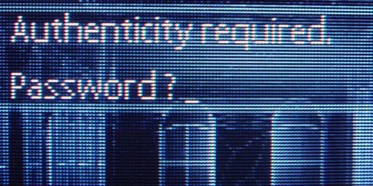 Según un estudio el costo anual de los ciberdelitos llega a USD$ 110.000 millones