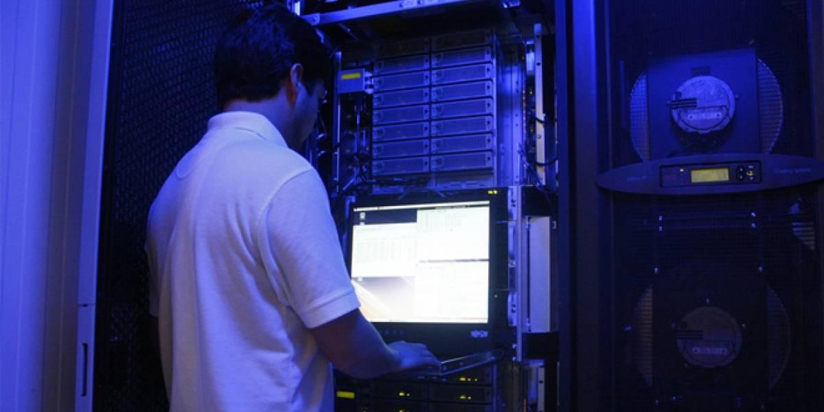 Chile: Este es el nuevo supercomputador más potente del país