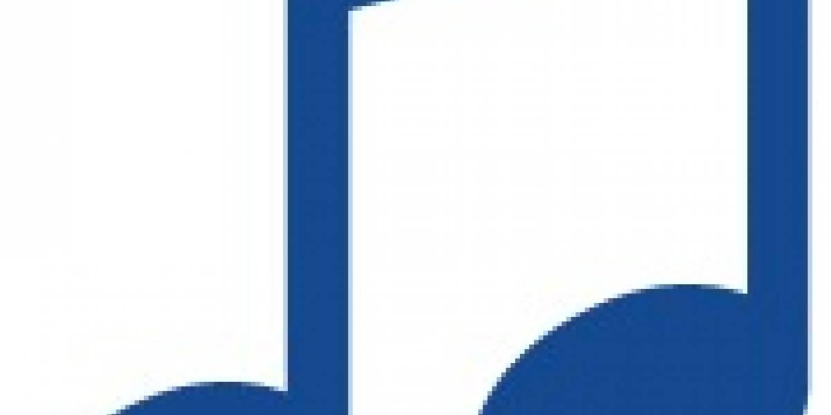 Nokia lanza campaña mundial para crear nuevo ringtone y remplazar al Nokia Tune