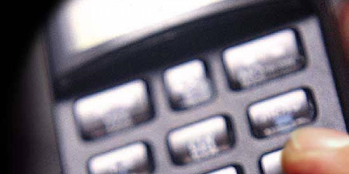 Hombre muere acuchillado en pelea con amigo tras SMS mal autocorregido