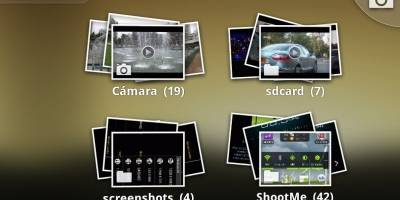 snap201104121822281.jpg