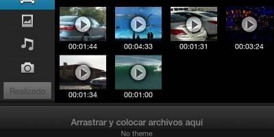 snap20110412182349-1.jpg