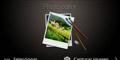 snap201104121824241.jpg
