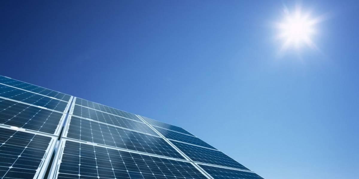 Estudio: Demanda por energía solar en Latinoamérica se incrementará 45% en 2013