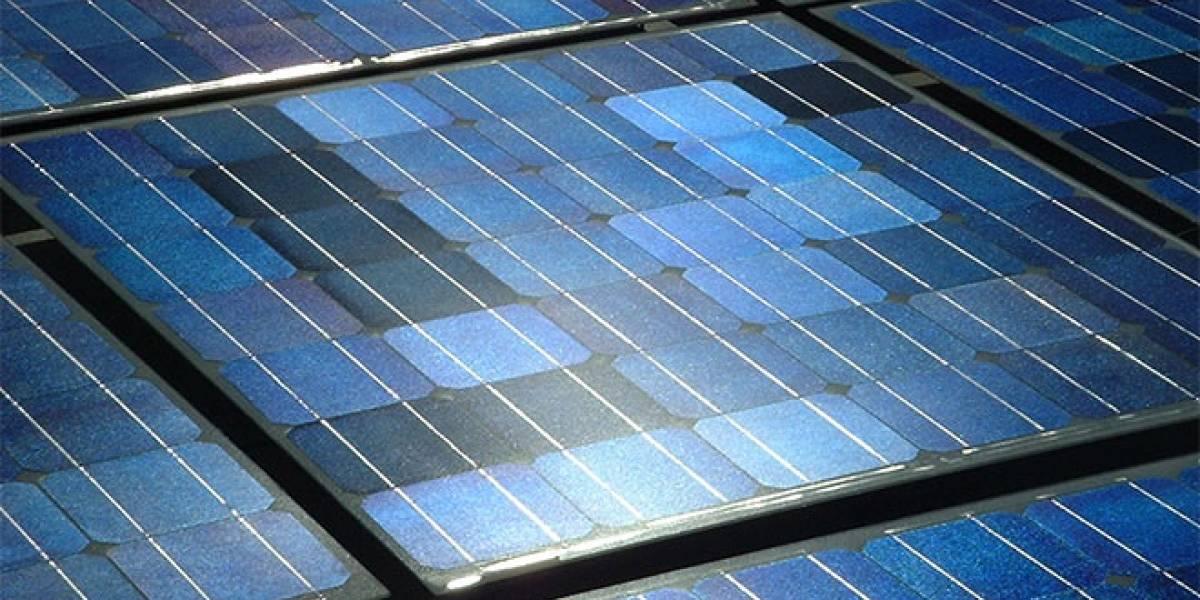 Empresa mexicana se convertiría en la primera productora de celdas solares de Latinoamérica
